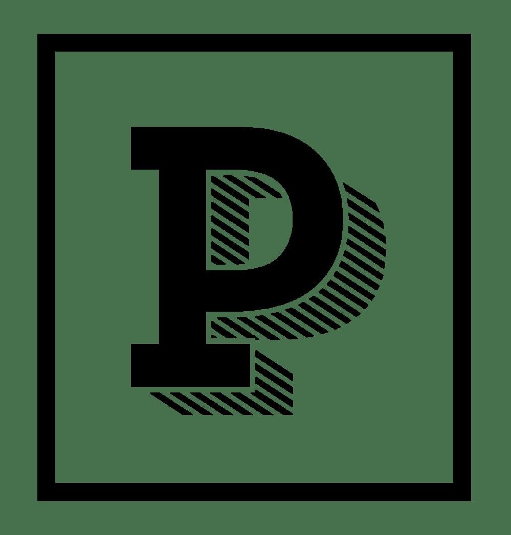 Psymbol_transparent_background